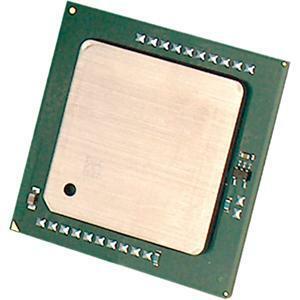 HP 661132-B21