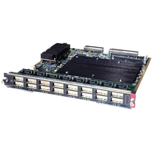 CISCO WS-X6816-GBIC