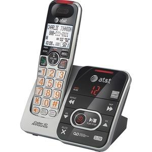 AT&T Cordless Phone ATTCRL32102