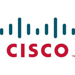 CISCO WS-C2912-XL-EN