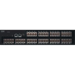 IBM 2498-B80