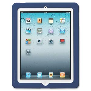 Kensington BlackBelt iPad Case KMW39376