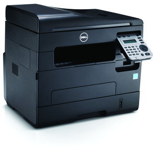 DELL B1265DNF MONO LASER 29PPM 4-IN-1 225-3076 DUPL