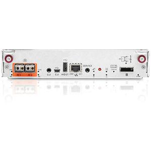 HP AP836B