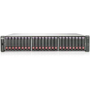 HP AP839B