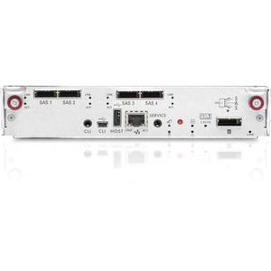 HP AW592B