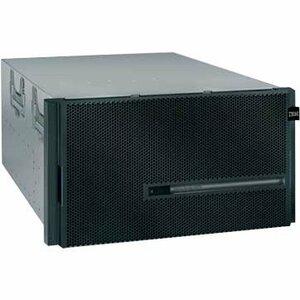 IBM 2858-A20