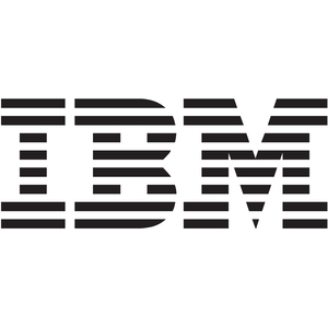 IBM 2858-A21