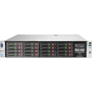 HP 665552-B21