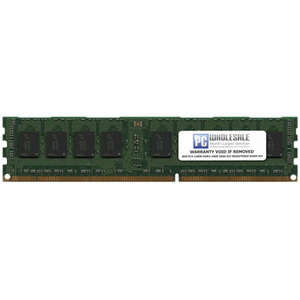 IBM 00D4989