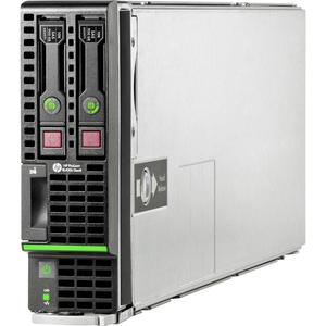 HP 690164-B21