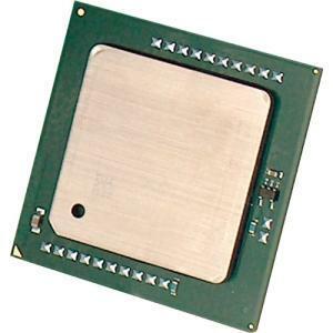 HP 686843-B21