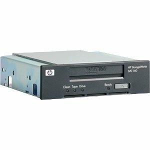 HP Q1573B