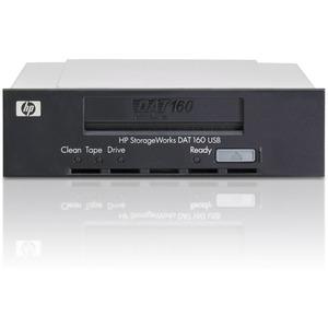 HP Q1580B