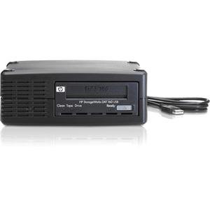 HP Q1581B