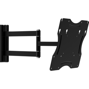 Lorell Mounting Arm for Flat Panel Display LLR39025