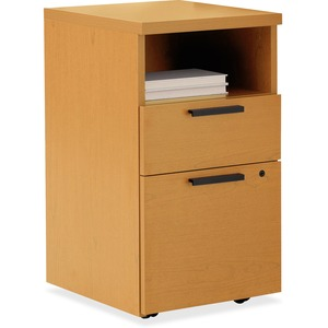 HON 10500 Series Laminate Desk Ensembles HON105109CC