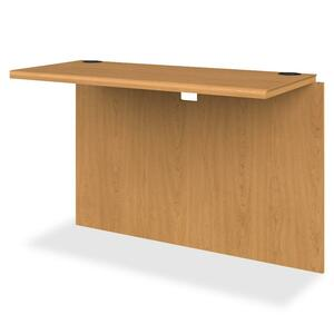 HON 10700 Series Prestigious Laminate Furniture HON107398CC