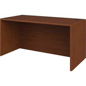 HON Desk Shell HON107825JJ