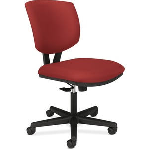 HON 5700 Series Volt Seating Task Chair HON5701GA42T