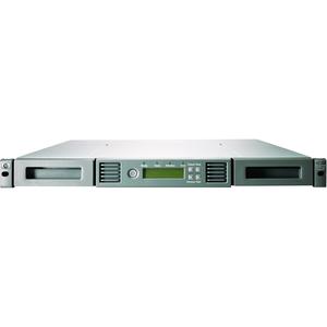 HP BL536B