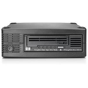 HP BL540B
