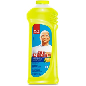 Mr. Clean All-Purpose Cleaner PAG82707