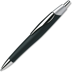 Slider Pulse Pro ViscoGlide Retract Ballpoint Pen STW132201