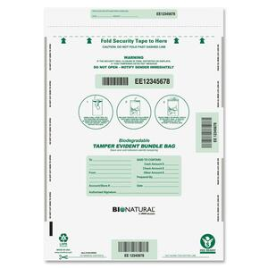 MMF Bio-Natural Bundle Bags MMF234127820