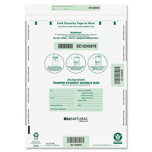 MMF Bio-Natural Bundle Bags MMF234126520