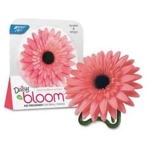 Bright Air Daisy In Bloom Air Freshener BRI900119