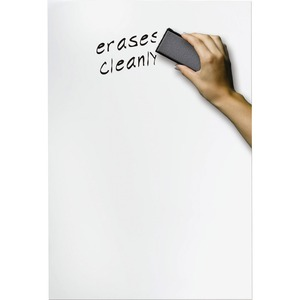 Pacon Dry-erase Foam Board PAC5529