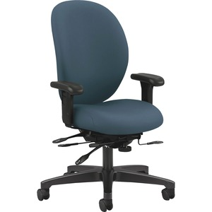 HON High-performance Task Chair HON7608CU90T