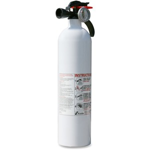 Kidde Fire Kitchen Fire Extinguisher KID21008173