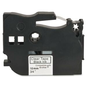 Elite Image P-Touch Label Tape ELI75848