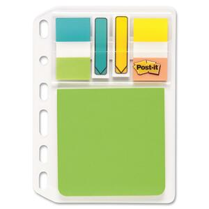 Post-it Attach and Go Refillable Insert MMMPMINSERT1