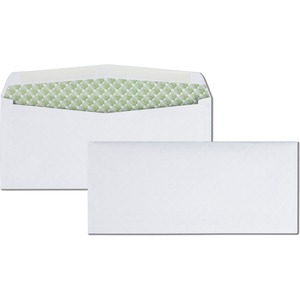 Quality Park Begasse No. 10 Privacy Envelopes QUA90076