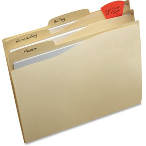 Avery File Folder AVE73513