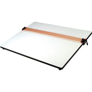 Helix Parallel Straight Edge Drawing Board HLX37179