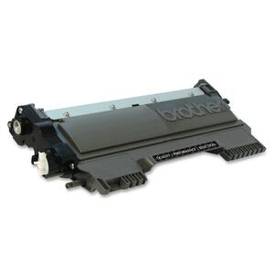 West Point Products Remanufactured Black Toner Cartridge, 1200 Pages WPP200205P