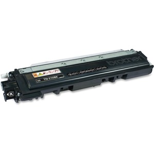 West Point Products Remanufactured Black Toner Cartridge, 2200 Pages WPP200469P