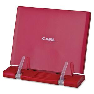 CARL Sleek Tablet Stand CUI19006