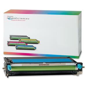 Media Sciences Toner Cartridge MDA39416
