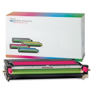 Media Sciences Toner Cartridge MDA39417