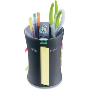Post-it Vertical Desktop Organizer MMMC75