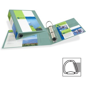Avery Ring Binder AVE79346