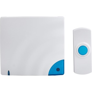 Tatco Wireless Door Bell TCO57910