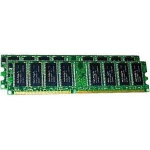 CISCO M-ASR1002X-8GB
