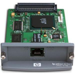HP J7934A