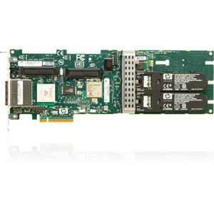 HP 381513-B21